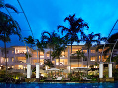 The Reef House Palm Cove - MGallery by Sofitel